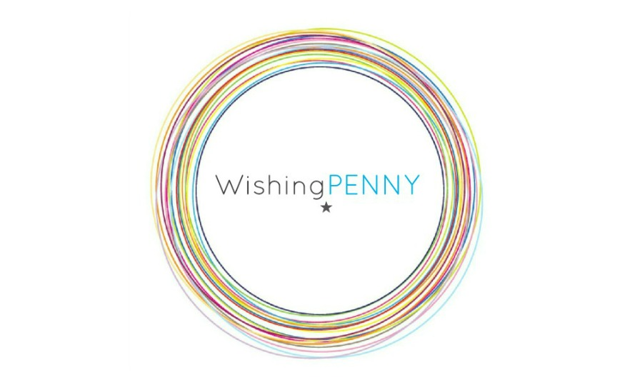 wishing penny
