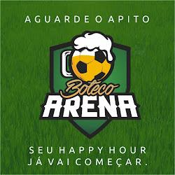 Boteco Arena