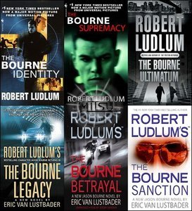 the bourne betrayal pdf free download
