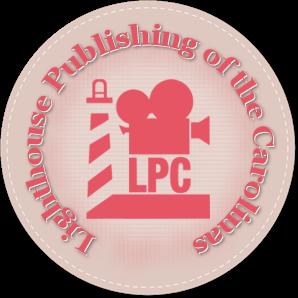 Lighthouse Publishers of the Carolinas
