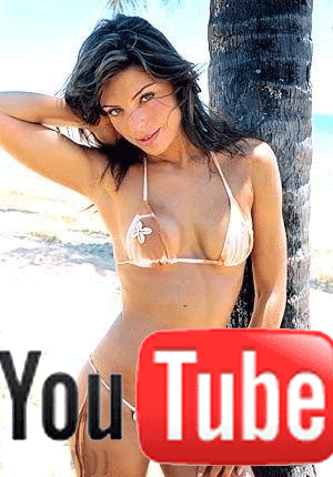 Youtube vidio sex