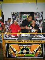 reggae roots direto do vinil