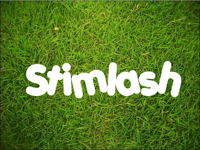 Stimlash