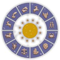 horoscopo de hoy 4-10