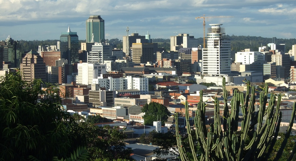 Harare Zimbabwe  city images : Harare, Zimbabwe – Travel Guide | Tourist Destinations