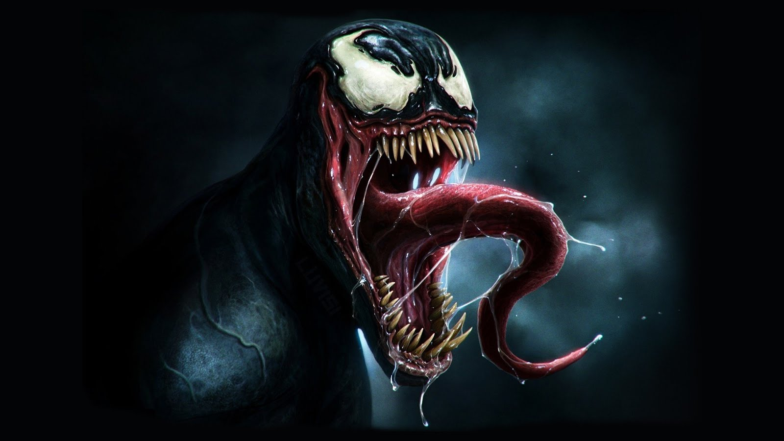 Venom Marvel Studio S Movie You Can Download Hd Images Hd Pictures