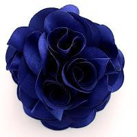 flores de tecido, bijoux, bijouterias diferentes, loja de acessórios, boutique de achados