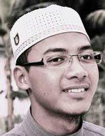 02 Jun 2016 - Kuliah Maghrib