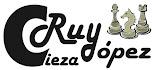 Club Ajedrez Cieza Ruy López