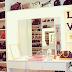 Inspiração Penteadeiras + Onde comprar, lojas vituais