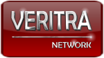 paket usaha veritra network