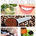 15 Beauty Tips