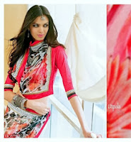 Wedding Sarees Designs