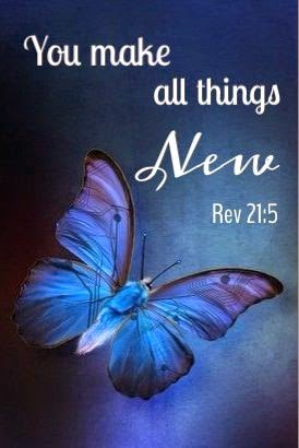 Rev 21:5