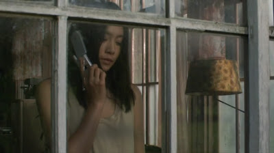 Loft (2005)