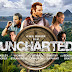 Uncharted Film Project