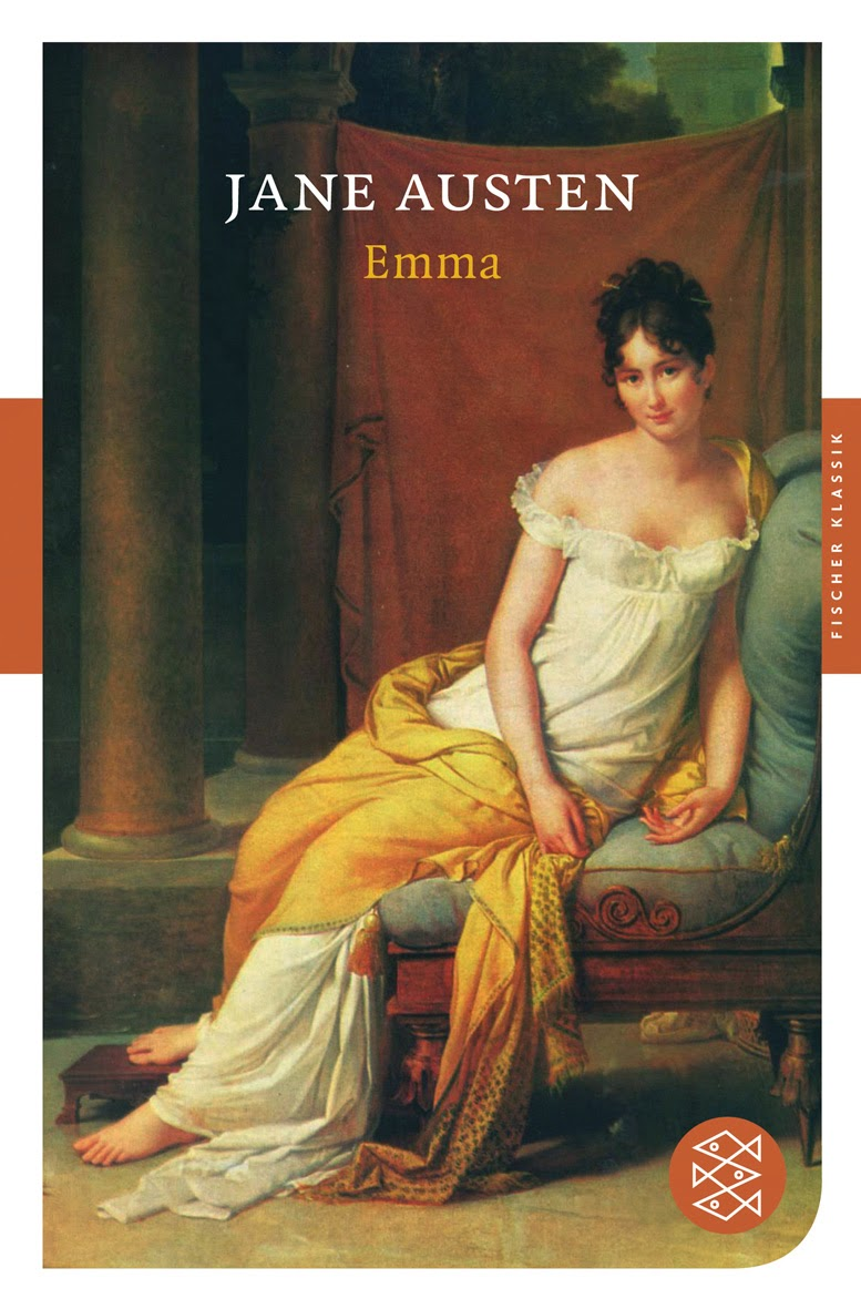 the jane austen society of the secret jane austen book the secret jane austen book club emma