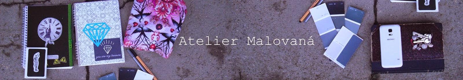 Atelier Malovaná