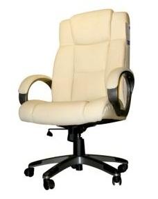 Muebles De Oficina Accesorios De Oficina Sillon Flexible