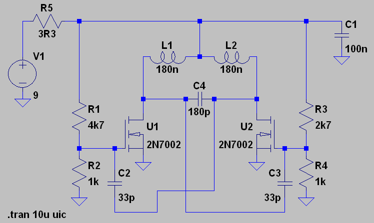Downloads also Dme 04 also Tip 142 moreover 2140454 additionally Resistors. on pinout diagrams