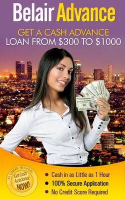 Payday Loans 76803 Brownwood Texas : Credit Report   5 Secrets Credit Bureaus Don't Want You To Know