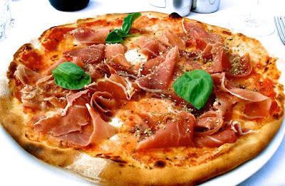 Quelques liens utiles - Blog de cuisine italienne ...