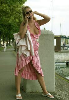 Horny and twerking - rs-yvonne_2631-777760.JPG