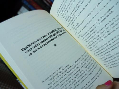 Reisentes Livro O Lado Bom De Ser Traida Em Pdf