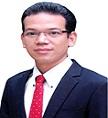 http://www.cambodiajobs.biz/2015/10/operacy-key-personal-empowerment.html