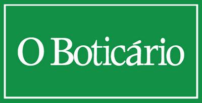 Revendedor Boticario