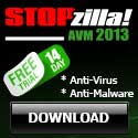 STOP THE VIRUS!