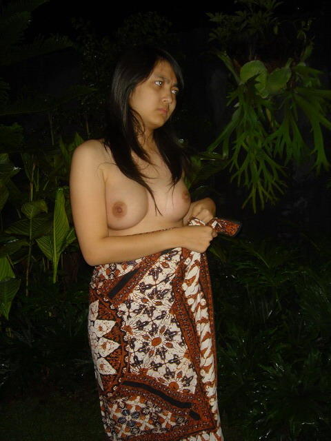 foto sexy bugil chika bandung anak medan