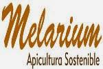 Melarium