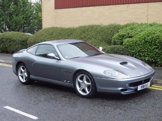 Ferrari+550+Maranello+1998+%252833%2529.jpg