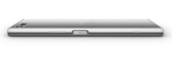 Sony Xperia XZ 3