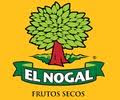 El Nogal