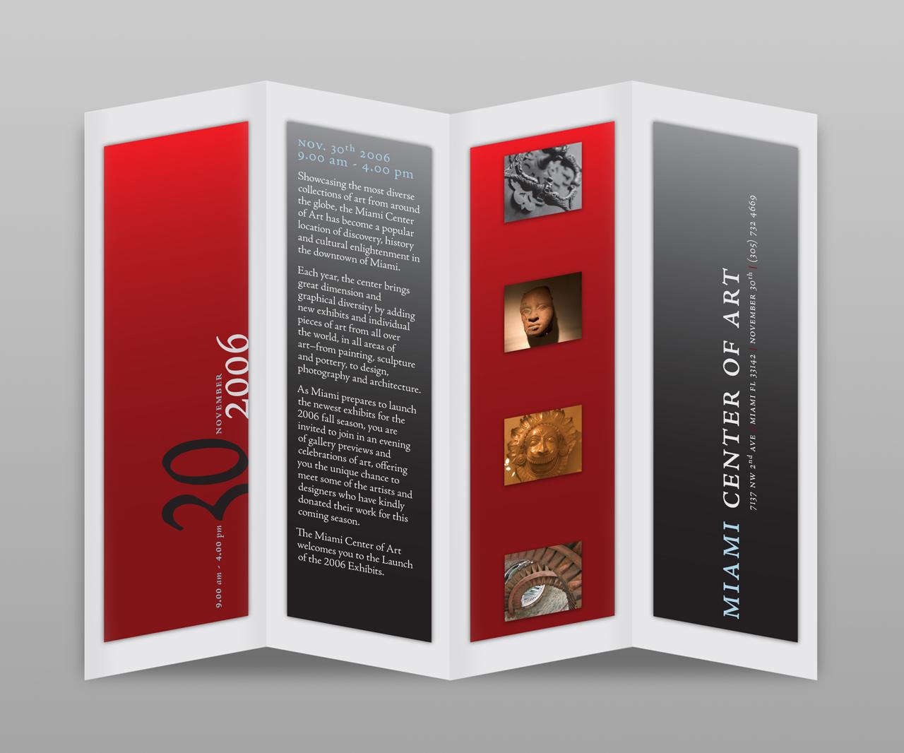 brochure art brochure designs pics. Black Bedroom Furniture Sets. Home Design Ideas