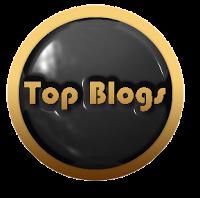 www.nerokota.com