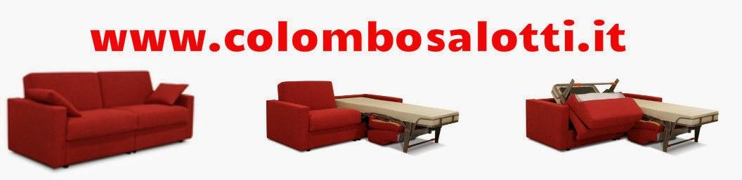 Divani letto gemellari divano che si apre in 2 letti singoli blogs di decorazione - Letto che si chiude ...