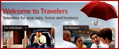 Top-25-Commercial-Auto-Insurance-Companies-Groups-in-USA