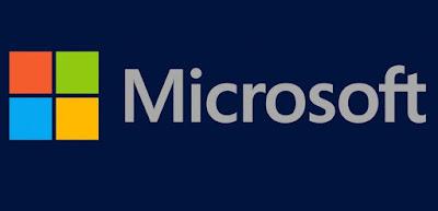 Microsoft Segurança