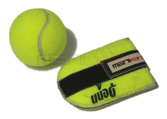 How can i recycle a tennis ball - Can tennis balls be recycled ...