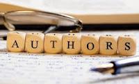 google author tags
