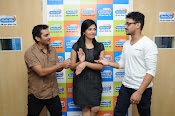 Dhanalaxmi Talupu Tadithe team at Radio city-thumbnail-10