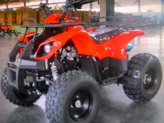 Mini Motor Atv Trail Gp 085234001288 Contoh Template Dari Tukang