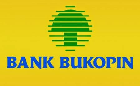 Cara Aktivasi Mobile Banking Bukopin Untuk Android