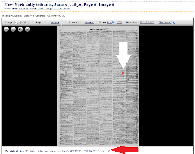online newspapers research Learn how to locate hard-to-find newspaper items, including an overview of researching records using ocr.