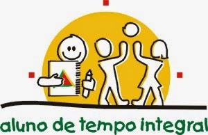 imagem RESOLUÇÃO SEE Nº 2 .749, DE 01 DE ABRIL DE 2015 tempo integral