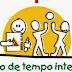 RESOLUÇÃO SEE Nº 2 .749, DE 01 DE ABRIL DE 2015 - Dispõe sobre o funcionamento e a operacionalização das ações de Educação Integral nas escolas da rede estadual de ensino de Minas Gerais.