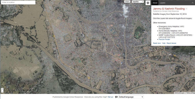 http://google.org/crisismap/2014-jammu-kashmir-floods